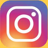 instagram transfers-rome-civitavecchia.com