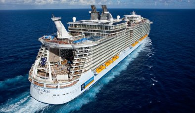 allure-of-the-seas-civitavecchia-transfer
