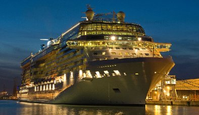 celebrity-eclipse-civitavecchia-transfer