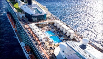 celebrity-equinox-civitavecchia-transfer
