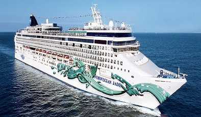 Norwegian jade civitavecchia to ciampino airport transfer - Train from fiumicino to civitavecchia port ...