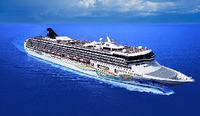 norwegian spirit civitavecchia transfer rome