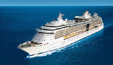 brilliance of the seas civitavecchia transfer