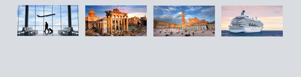 rome-transfers-services