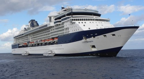 celebrity-infinity-civitavecchia-transfer