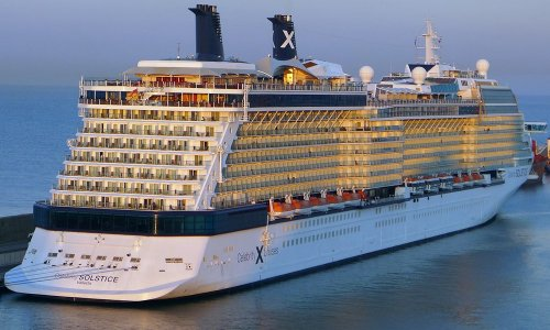 celebrity-solstice-civitavecchia-transfer