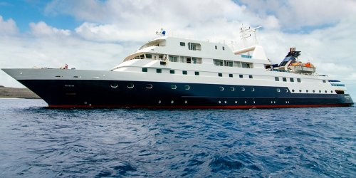celebrity-xpedition-civitavecchia-transfer