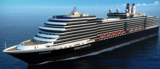 Eurodam cruise civitavecchia to fiumicino airport transfer - Transfer from rome to civitavecchia port ...