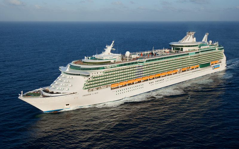Fiumicino airport to freedom of the seas civitavecchia transfer - Train from fiumicino to civitavecchia port ...