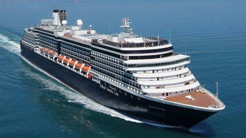 Noordam cruise civitavecchia to ciampino airport transfer - Train from fiumicino to civitavecchia port ...