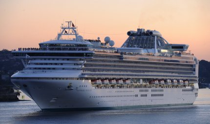 Rome to sapphire princess civitavecchia transfer - Train from fiumicino to civitavecchia port ...