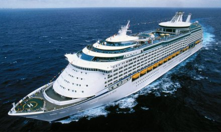 voyager-of-the-seas-civitavecchia-transfer