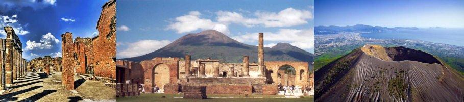 pompeii-vesuvius-tour-from-rome